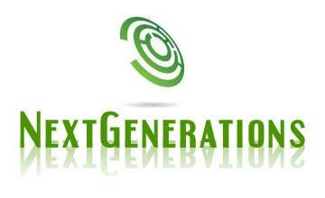 Inscrição nº 60 do Concurso para Design a Logo for IT institution