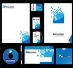 Graphic Design Inscrição do Concurso Nº21 para Design a Logo for IT institution
