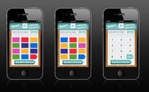 Graphic Design Entri Peraduan #29 for Create this simple iOS app