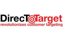 Contest Entry #9 for Design a Logo for DirecToTarget