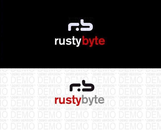 #182 for Design a Logo for Indie Game Developer by bizzmutch