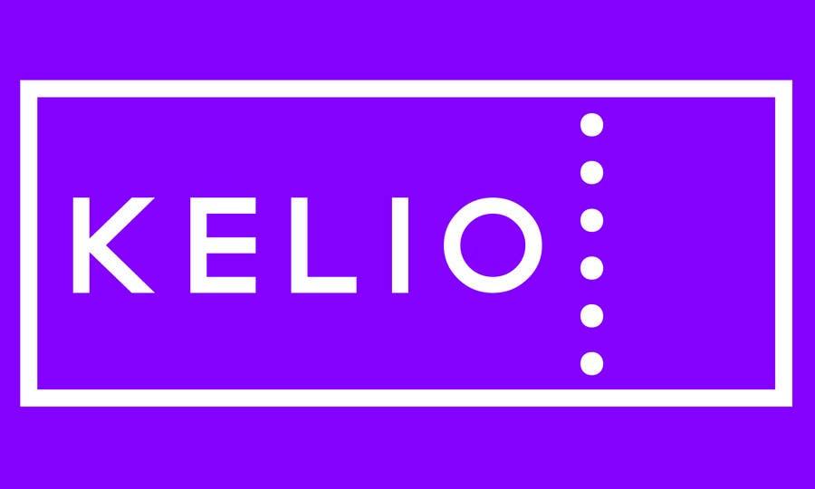 Kilpailutyö #51 kilpailussa Design a Logo for Kelio