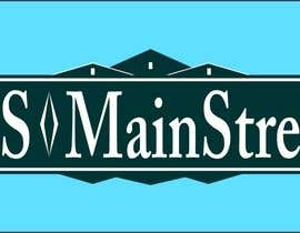 #19 for Design a Logo for Christian Science Main Street by moro2707