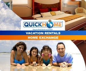 Конкурсная заявка №                                        99                                      для                                         Banner Ad Design for Quickhome.com