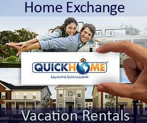 Конкурсная заявка №                                        121                                      для                                         Banner Ad Design for Quickhome.com