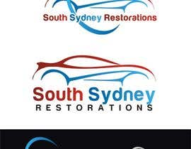 #13 untuk Design a Logo for South Sydney Customs oleh A1Designz
