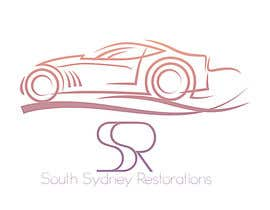 nº 18 pour Design a Logo for South Sydney Customs par imadtoubal
