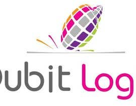 #39 cho Design a Logo for QubitLogic bởi biratmani