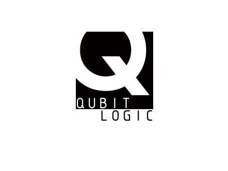 Contest Entry #74 for Design a Logo for QubitLogic