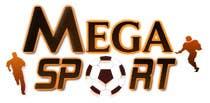 Graphic Design Inscrição do Concurso Nº55 para LOGO NEEDED                MEGA SPORTS