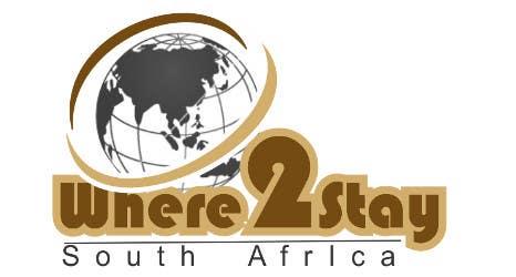 #6 for Design a Logo for Travel Website by somuchworld
