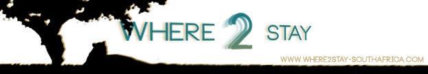 #9 for Design a Logo for Travel Website by henrsyv