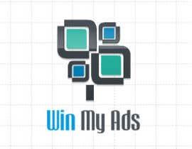 #11 untuk Design Logo   Marketing Web oleh TykieW
