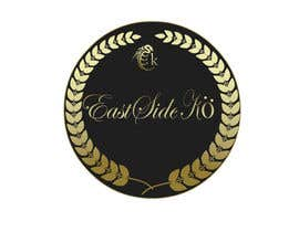 nº 352 pour Design eines Logos for Eastside Kö par Prashant53