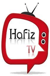 Inscrição nº 78 do Concurso para Design a Logo for Itshafiz TV