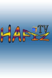 Inscrição nº 80 do Concurso para Design a Logo for Itshafiz TV