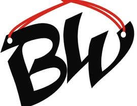 nº 21 pour Design a Logo for BW par chrisnicasia