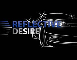 #55 cho Design a Logo for Reflective Desire bởi duric