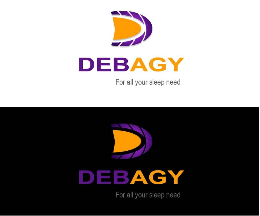 Inscrição nº 18 do Concurso para Design a Logo for our new company brand