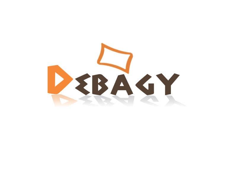 Inscrição nº 66 do Concurso para Design a Logo for our new company brand