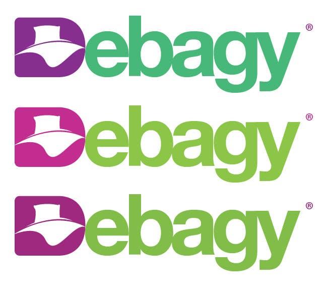 Inscrição nº 107 do Concurso para Design a Logo for our new company brand