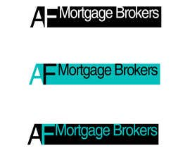 #14 para Design a Logo for a Mortgage Broker Company por CardeiS