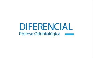 Bài tham dự cuộc thi #                                        56                                      cho                                         Design a Logo for Dentist Lab.