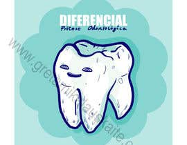 #25 cho Design a Logo for Dentist Lab. bởi gmikalauskaite