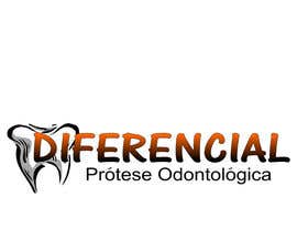 #23 cho Design a Logo for Dentist Lab. bởi ELNADEJAGER