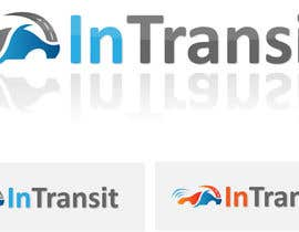 #141 para InTransit Logo Design por rameshsoft2