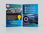 Entry # 11 for Design a Print Quality Flyer for UK Direct Residential Marketing by
