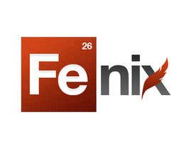 #58 para Design a Logo for Fenix por zlostur