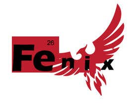 #31 para Design a Logo for Fenix por lilybak