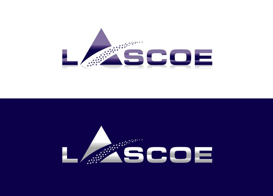 #73 for Design a Logo for my company LASCOE !!! by atikur2011