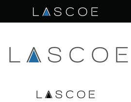#15 for Design a Logo for my company LASCOE !!! by Dokins