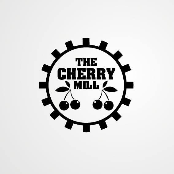 Bài tham dự cuộc thi #62 cho Logo Design For a New Company