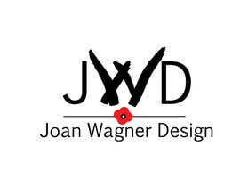 #38 para Design a Logo for Jewelry Designer por rainbowfrogs77