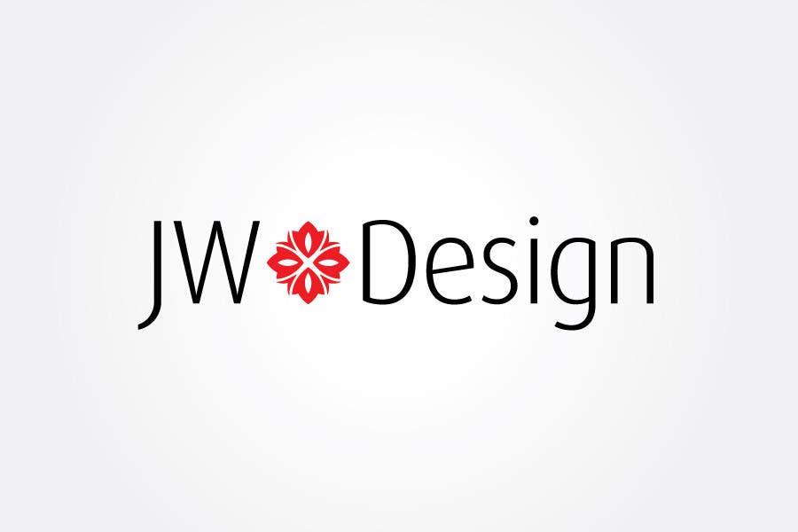 Kilpailutyö #34 kilpailussa Design a Logo for Jewelry Designer