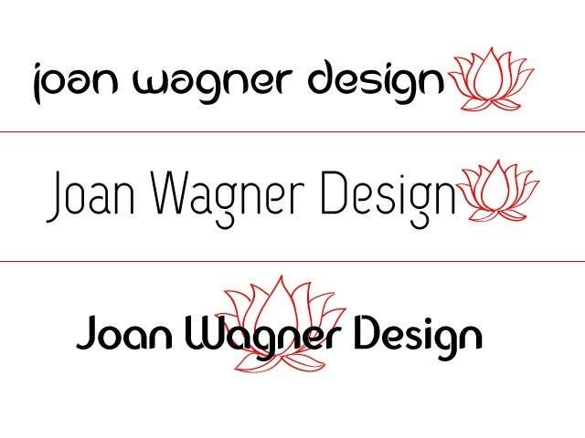 Inscrição nº                                         13                                      do Concurso para                                         Design a Logo for Jewelry Designer