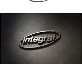 #525 para Re-Design a Logo for  INTEGRAL AEC por sourav221v