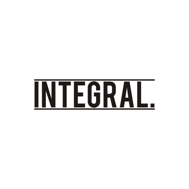 #348 for Re-Design a Logo for  INTEGRAL AEC by ibed05