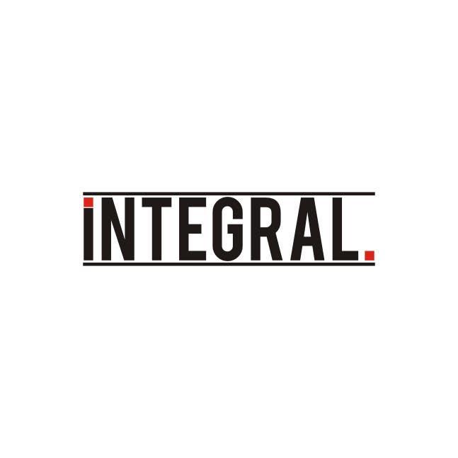 Inscrição nº 350 do Concurso para Re-Design a Logo for  INTEGRAL AEC