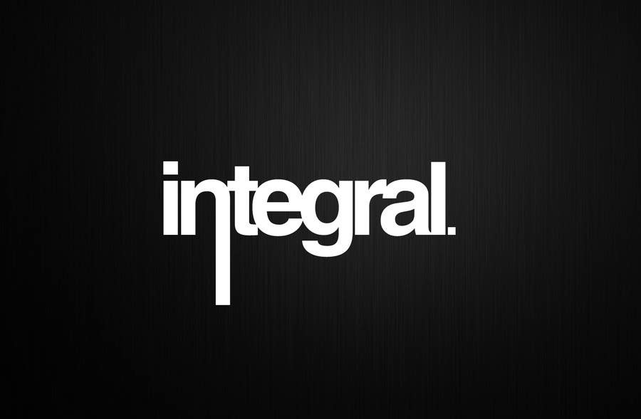 #245 for Re-Design a Logo for  INTEGRAL AEC by desi9ntrends