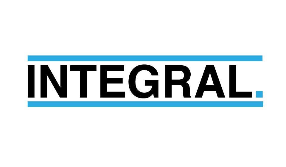 Inscrição nº 454 do Concurso para Re-Design a Logo for  INTEGRAL AEC