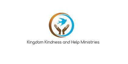 #14 for Kingdom Kindness and Help Ministries by ccet26