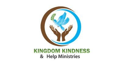 #36 for Kingdom Kindness and Help Ministries by ccet26