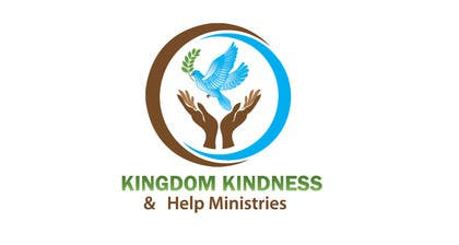 #40 for Kingdom Kindness and Help Ministries by ccet26