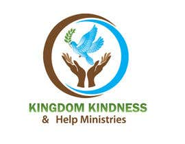 #40 for Kingdom Kindness and Help Ministries af ccet26