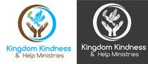Contest Entry #55 for Kingdom Kindness and Help Ministries