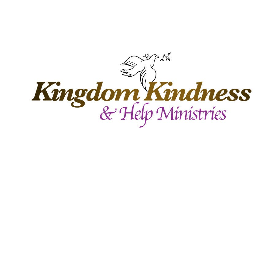 #6 for Kingdom Kindness and Help Ministries by jonathanquarles